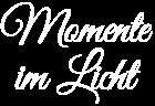 Momente im Licht